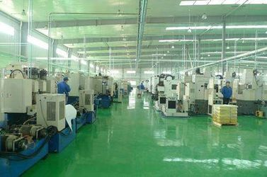 ShenZhen ZKHY RFID Technology Co., Ltd.